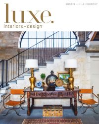 luxe-featured-image