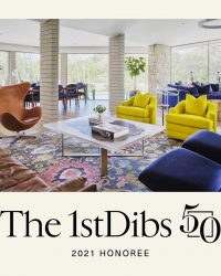the-first-dibs