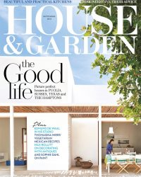 IMG_5757-house-and-garden-the-good-life